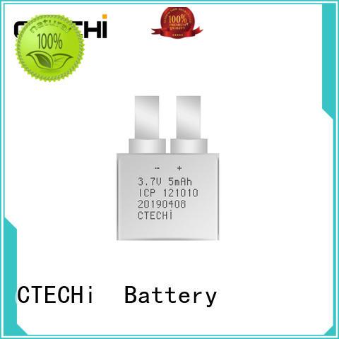 CTECHi Micro Thin Battery ultra