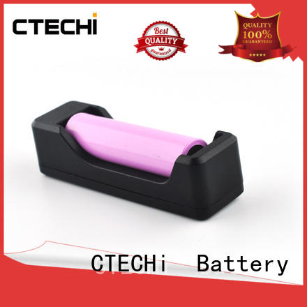 CTECHi best battery charger personalized for UAV