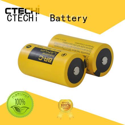br batterier 3v for computer motherboards CTECHi