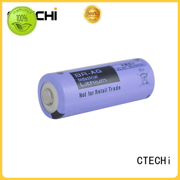 CTECHi high capacity br battery series for computer motherboards