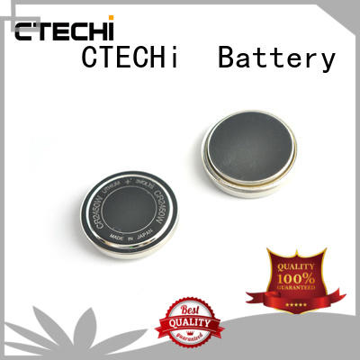 CTECHi professional sony lithium ion battery wholesale for UAV