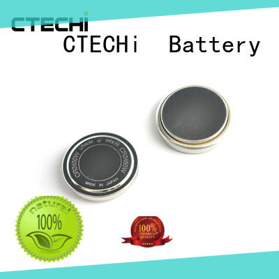 CTECHi electric sony lithium battery wholesale for drones