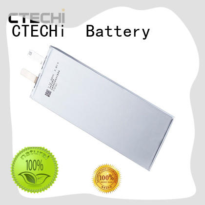 stable iPhone 6 battery wholesale for store CTECHi
