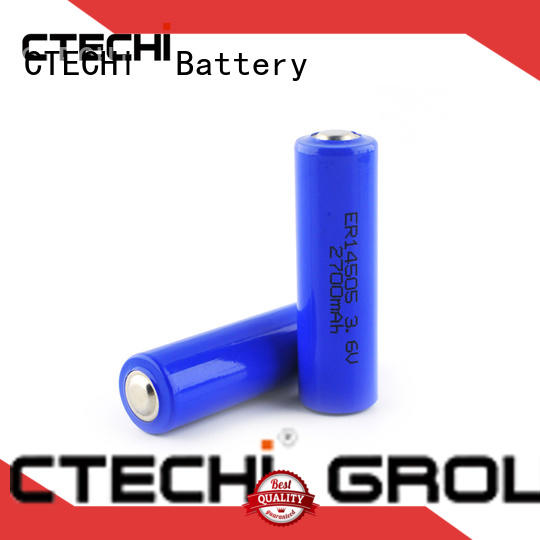 CTECHi large lithium ion rechargeable battery personalized for electric toys