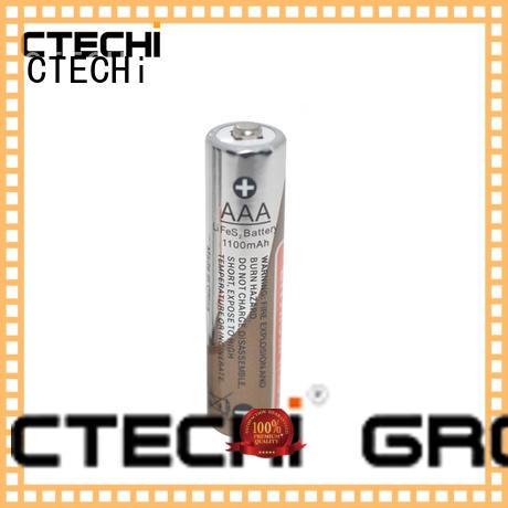 CTECHi li-fes2 battery wholesale for cameras