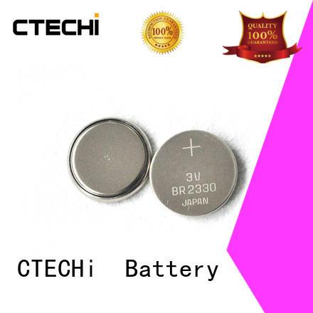 durable panasonic lithium batteries supplier for UAV