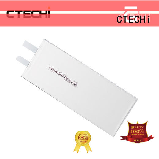 quality iPhone battery factory for home