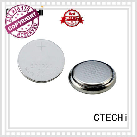 CTECHi heat resistance br battery supplier for computers