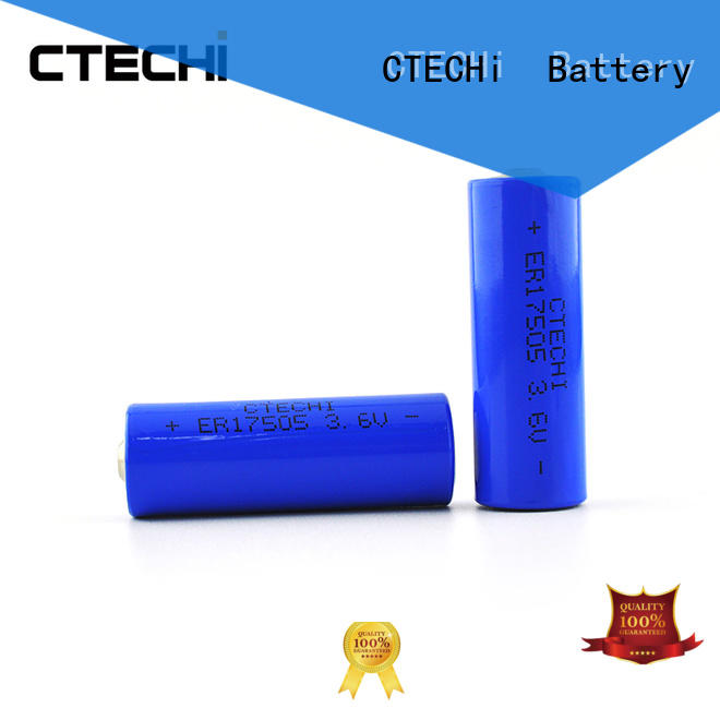 CTECHi 9v high capacity battery manufacturer for electric toys