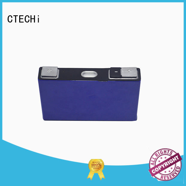 CTECHi lithium ion rechargeable battery series for camera