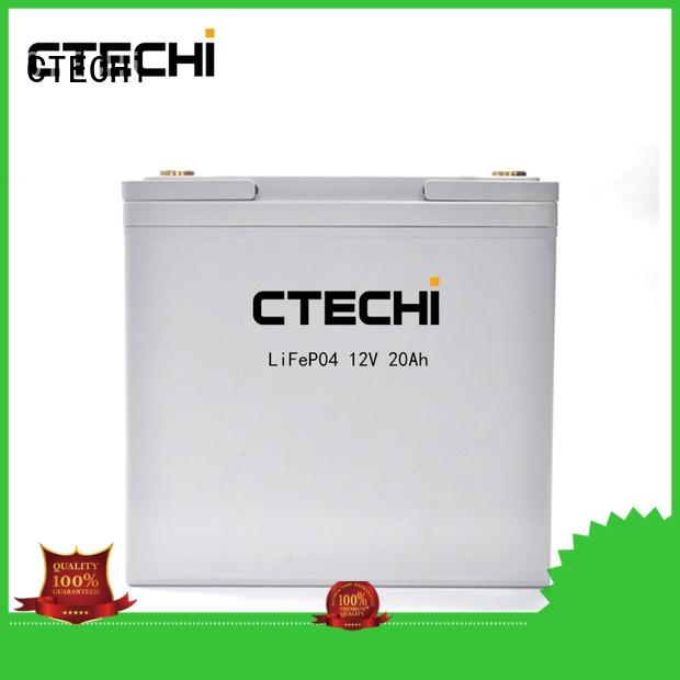 200ah 48v lifepo4 battery personalized for solar energy