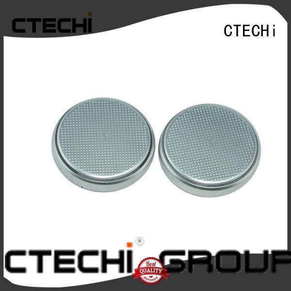 CTECHi panasonic lithium batteries customized for drones