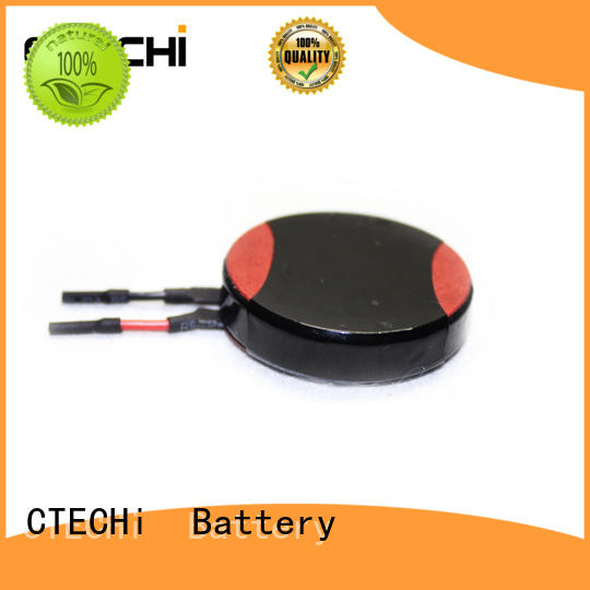large large lithium ion battery personalized for digital products