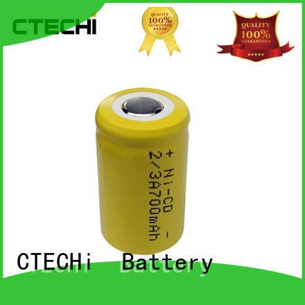 ni-cd battery for payment terminals CTECHi