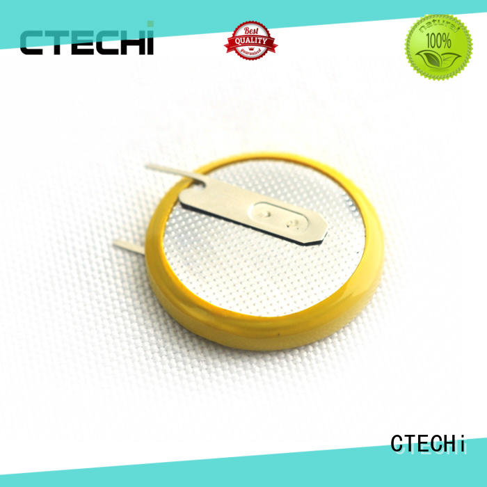 miniature cr2335 battery personalized for laptop