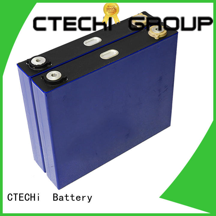 durable lifepo4 battery 18650 series for golf car