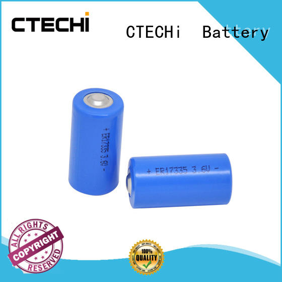button lithium primary gps for digital products CTECHi