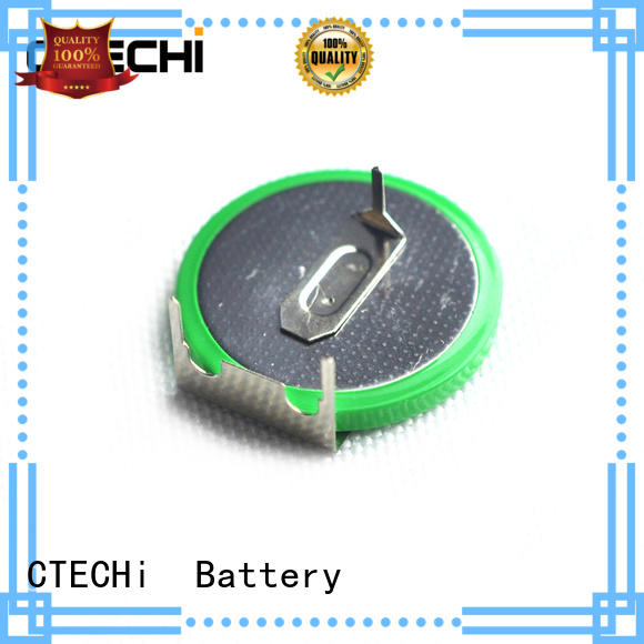 CTECHi small motherboard cmos battery for laptop