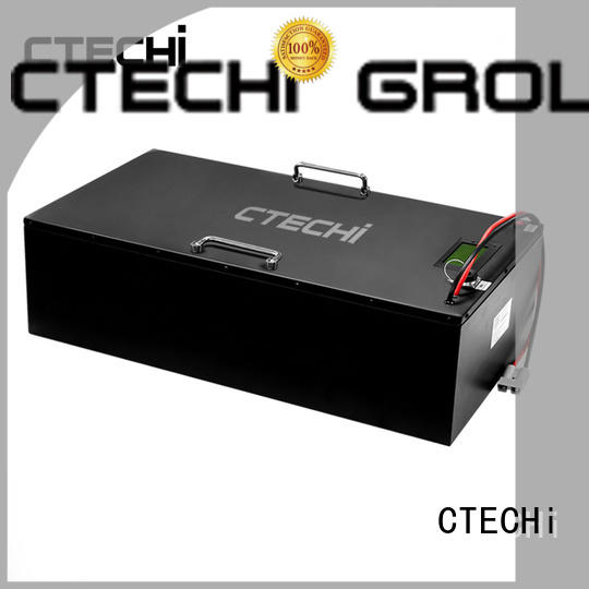 multifunctional lifepo4 battery uk personalized for golf car