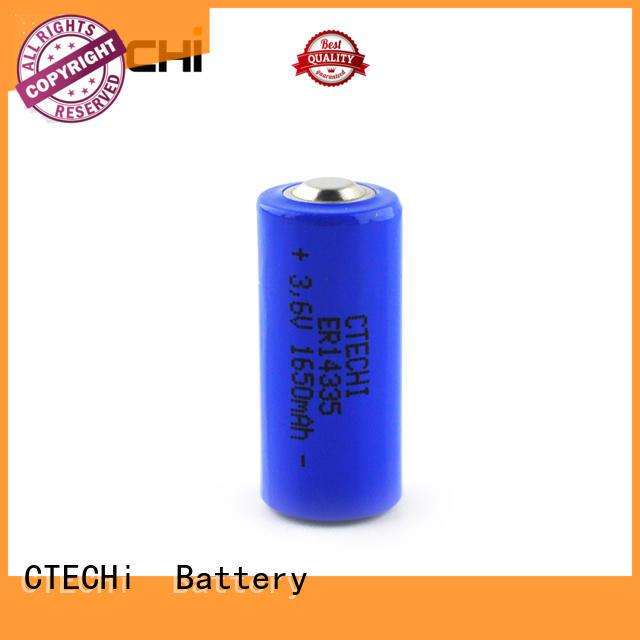 digital er battery manufacturer for remote controls