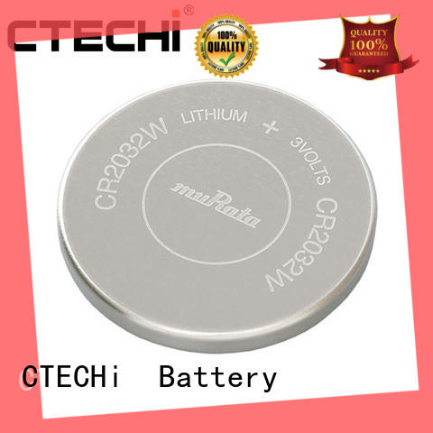CTECHi stable sony lithium ion battery design for drones