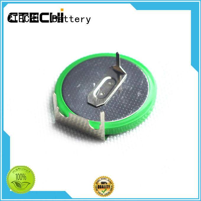 coin cell precision for watch CTECHi