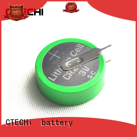 button batteries for sale digital button cell watch batteries instrument company