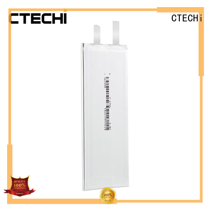 iPhone battery aaa for repair CTECHi
