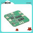 high quality battery protection boardlithium battery protection customized for battery