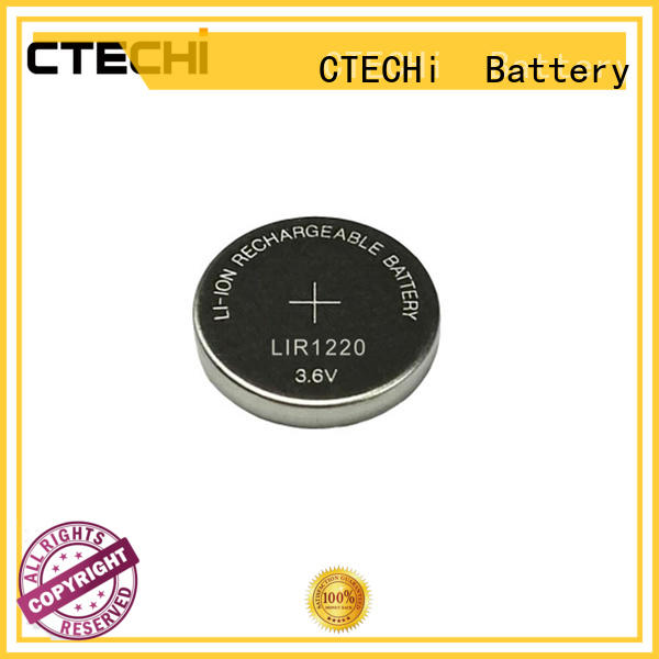 charging rechargeable button battery wholesale for calculator