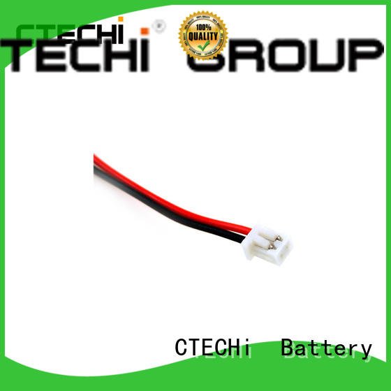 CTECHi battery accessories series for factory