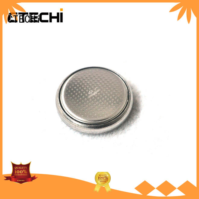 heat resistance primary battery wholesale for toy