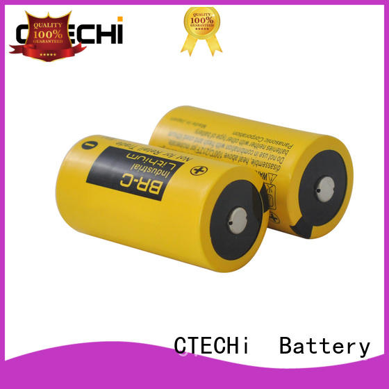 high capacity br battery series for computer motherboards