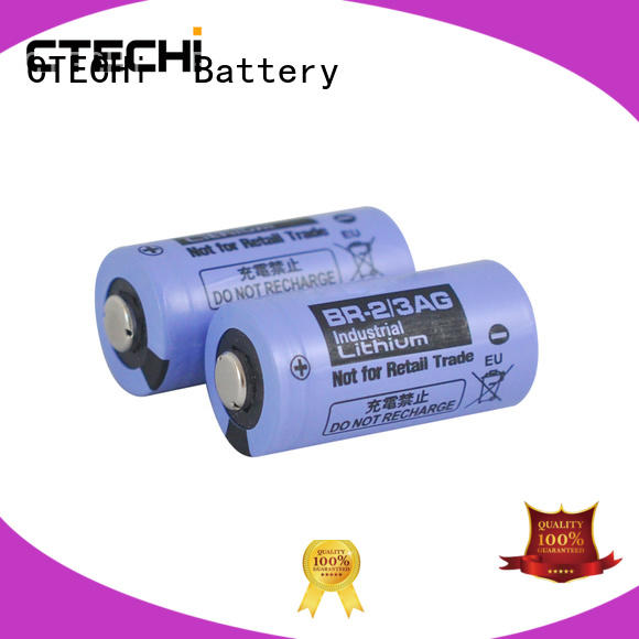 CTECHi BRC br batterier supplier for computer motherboards
