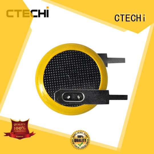 CTECHi primary coin cell series for laptop