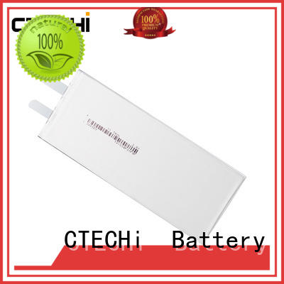 6sp iPhone 6 plus battery cell for home CTECHi