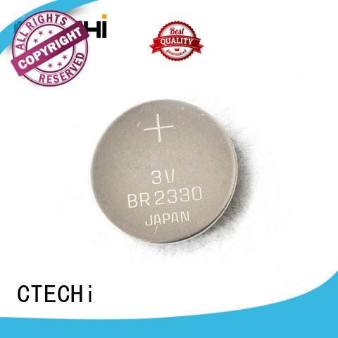 br batterier wholesale for computer motherboards CTECHi