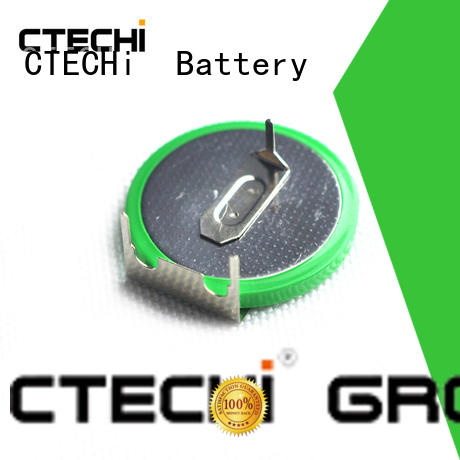 primary coin cell series for laptop