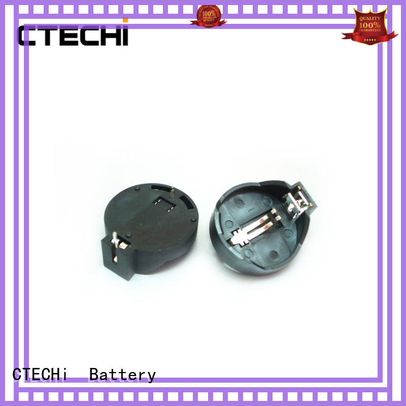 CTECHi coin battery holder series for sale