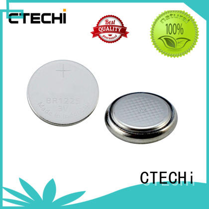 CTECHi button primary battery BRC for computer motherboards