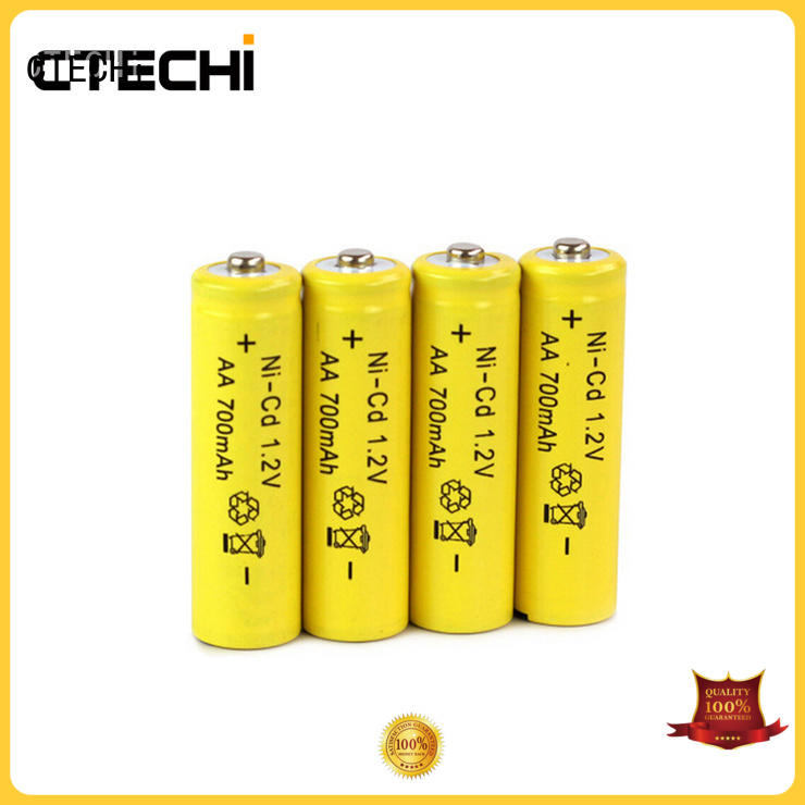 CTECHi ni cd battery price personalized for sweeping robot