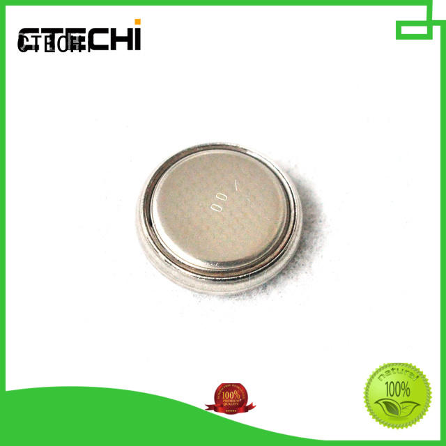 CTECHi durable panasonic electric car battery for flashlight