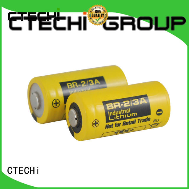 CTECHi br battery series for toy