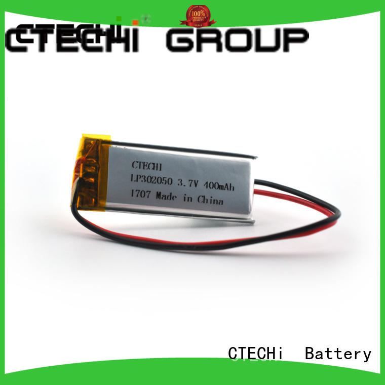 square lithium polymer battery 12v personalized for