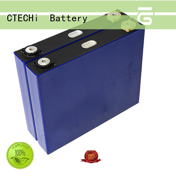 Rechargeable LiFePO4 Cell 3.2V 86Ah for Storage System