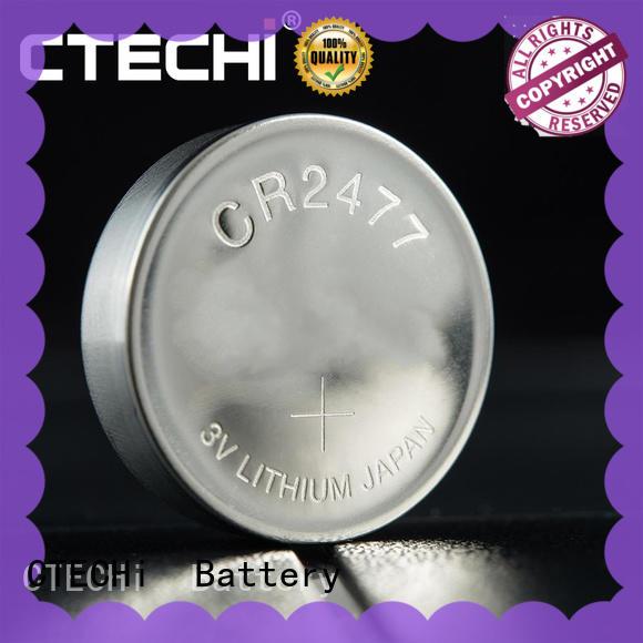 CTECHi 3.7v sony lithium ion battery series for UAV