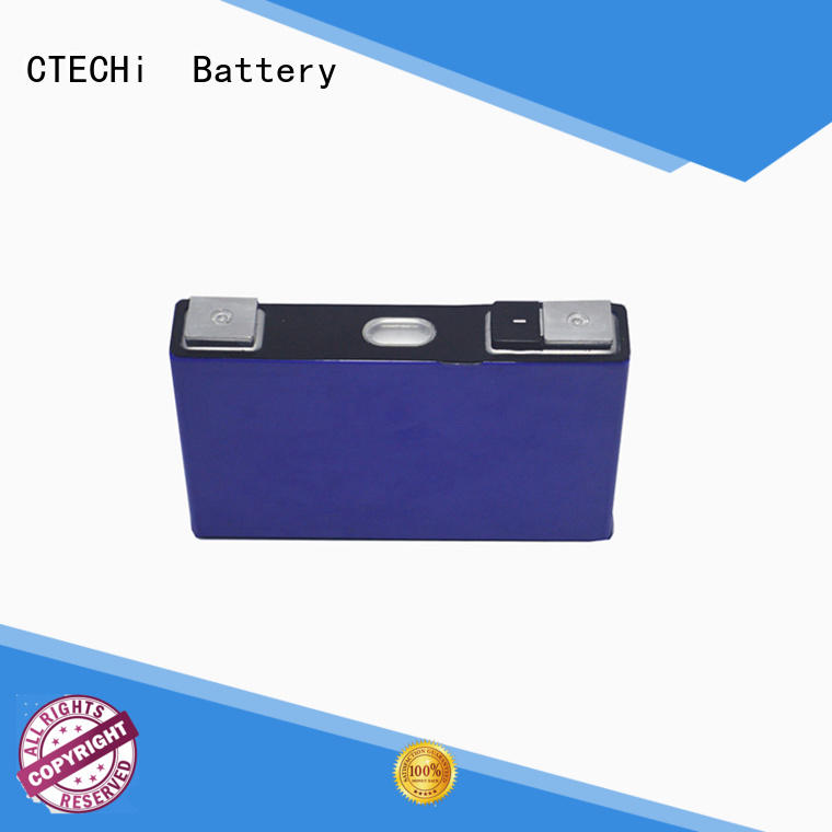 CTECHi tablet Lithium lon Rechargeable Battery inquire now for sale