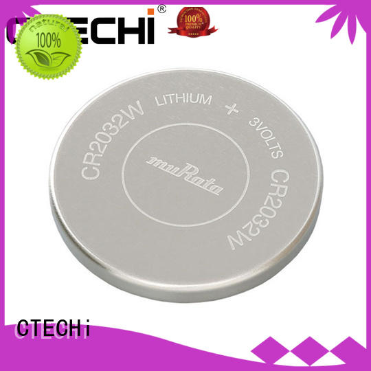 high quality sony lithium ion battery design for UAV