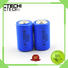 electronic primary cells button for digital products CTECHi