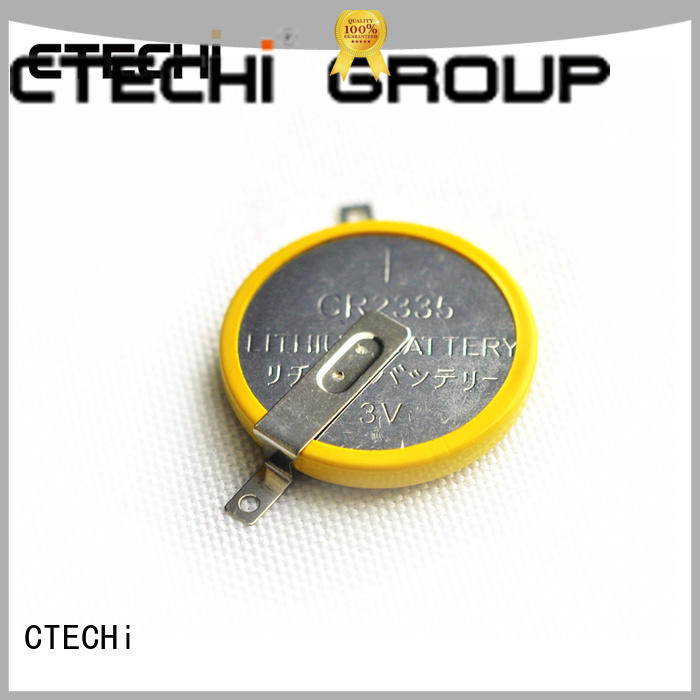 miniature button cell price personalized for computer CTECHi